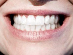protezy zębów i ortodoncja
